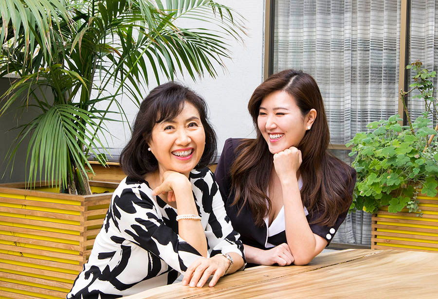 korean skin tips