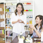 korean skincare online shop