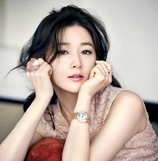 LeeYoungAe1