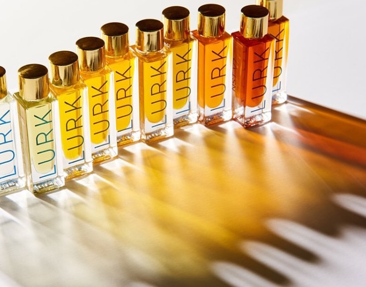 Are Synthetic Fragrances Toxic?