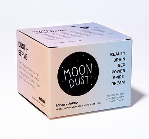 moon-dust-s
