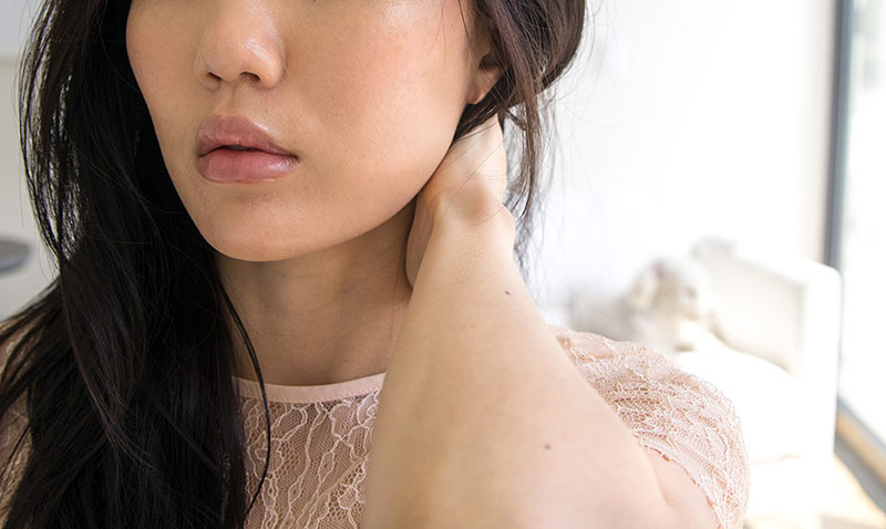 natural everyday makeup bondenavant amy chang