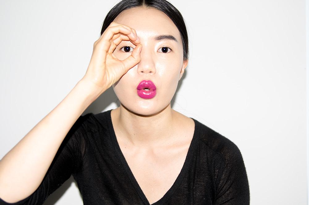 organic lipsticks y et beaute
