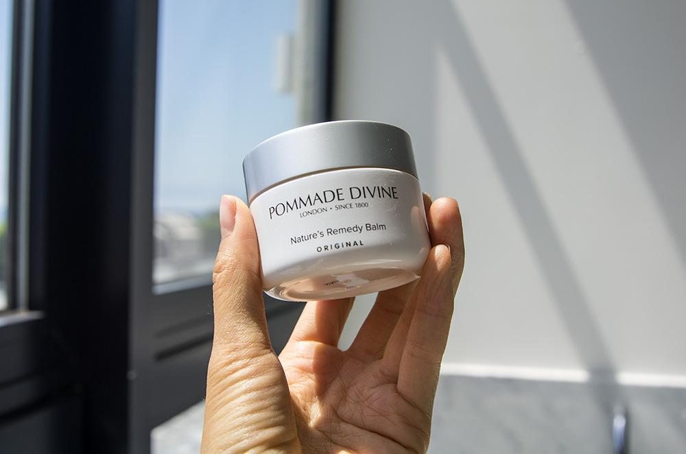 best skin care after laser treatment