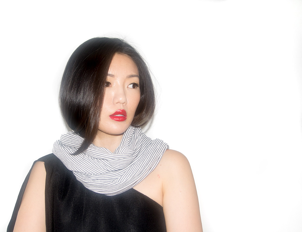 coolibar scarf