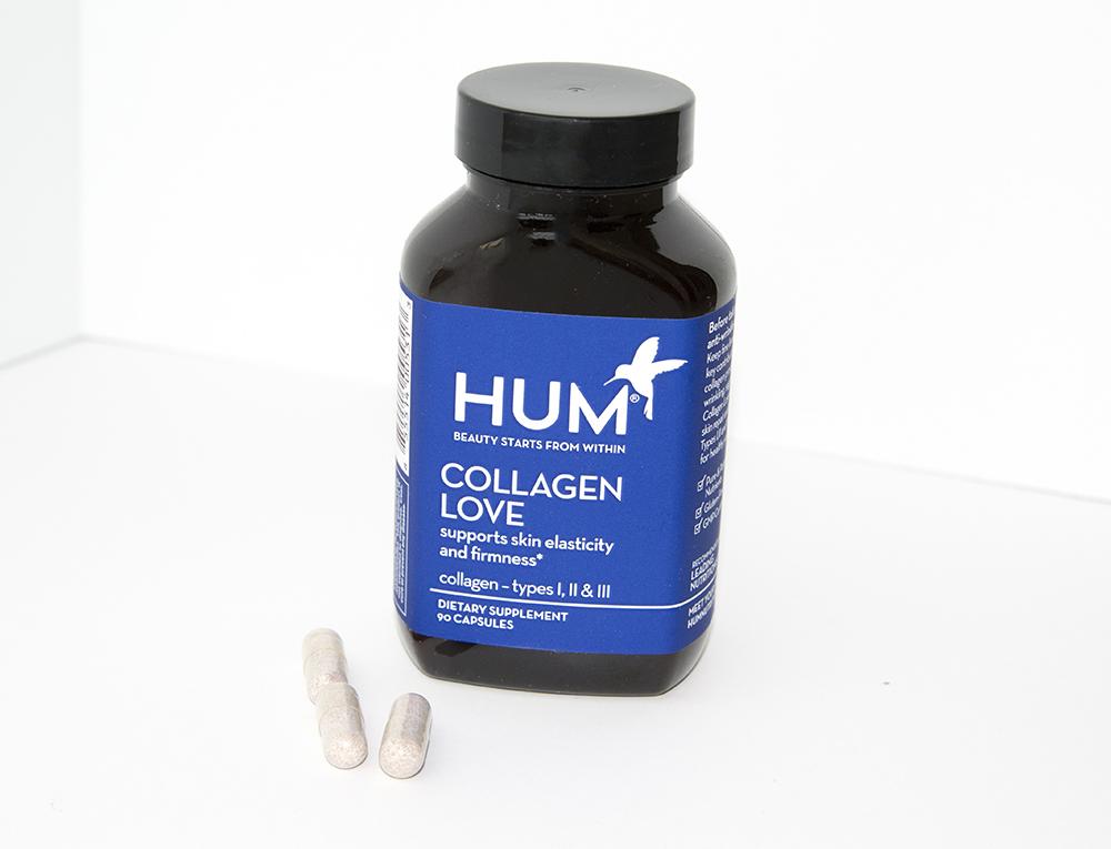 hum nutrition