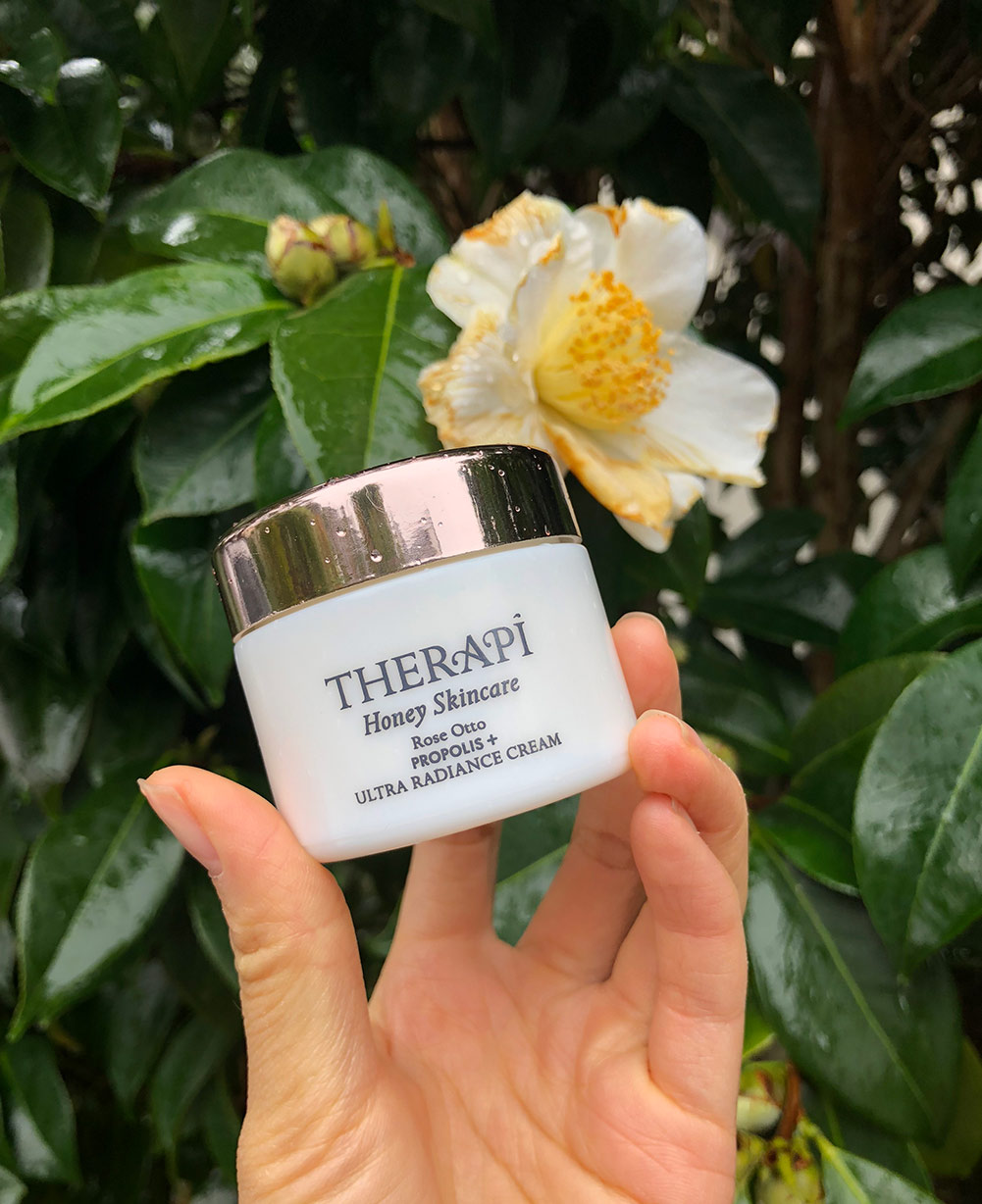 This Organic Cream Is $65 And 1000x Better Than La Mer